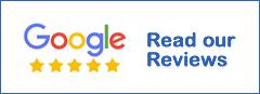 Blok reviews