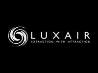 Luxair Appliances Logo