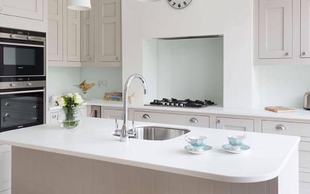 New Inframe Kitchen 5