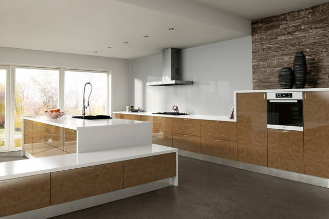 ultra-gloss-copperleaf-kitchen