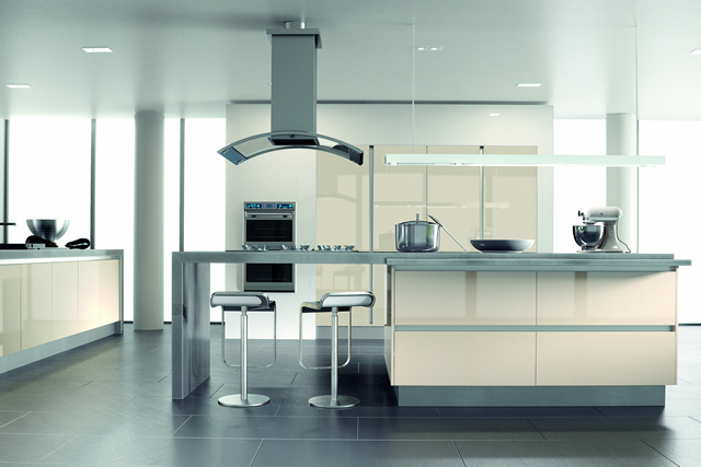 ultra-gloss-cream-kitchen