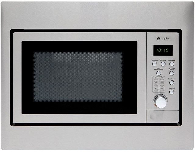 cm116-microwave-grill