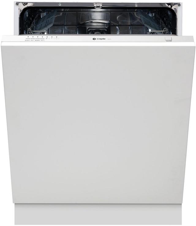 di614-dishwasher