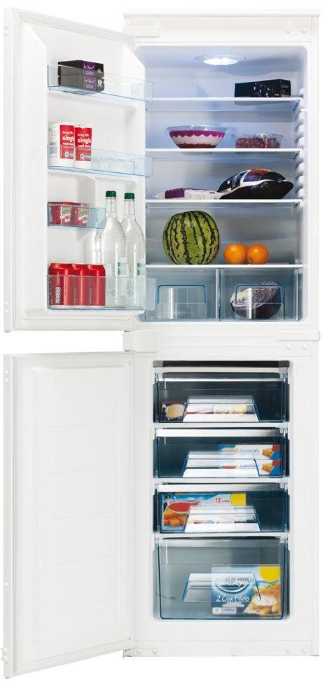 ri556-integrated-fridge-freezer