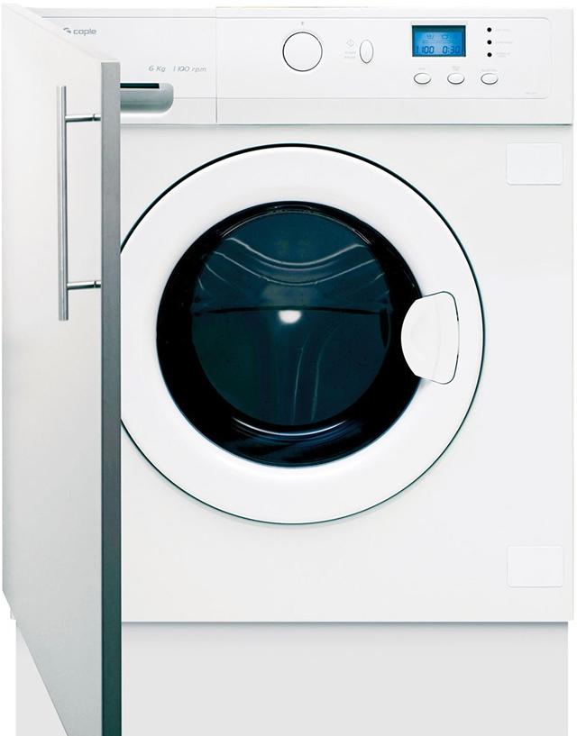 wmi-2001-washing-machine