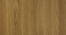 Full Stave Prime Oak