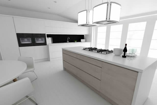 ArtiCAD Kitchen Design 2