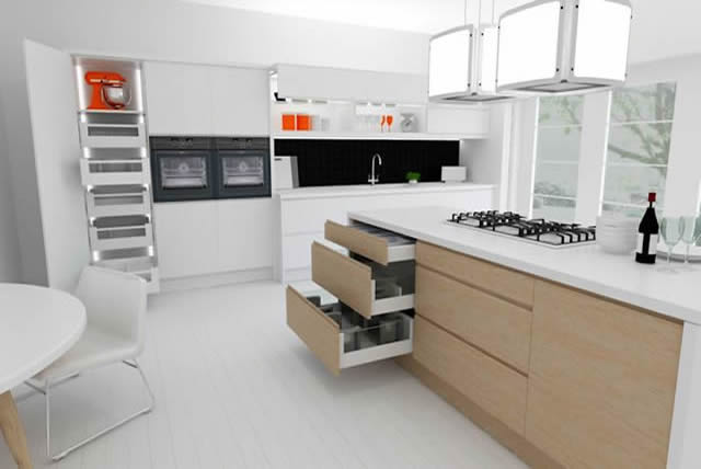 ArtiCAD Kitchen Design 3