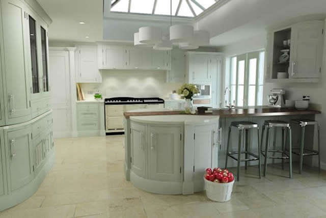 ArtiCAD Kitchen Design 4