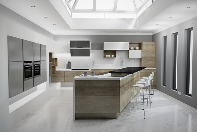ArtiCAD Kitchen Design 5