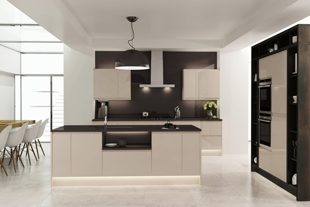 ArtiCAD Kitchen Design 6