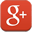 Blok Designs on Google+