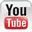 Blok Designs on Youtube