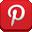Blok Designs on Pinterest