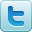 Blok Designs on Twitter