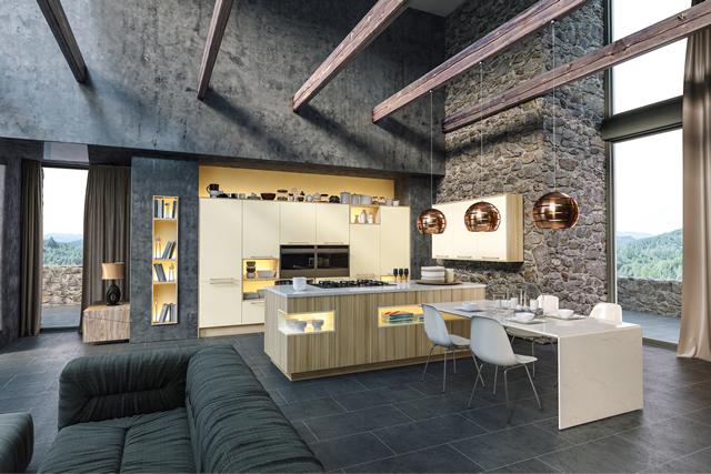 alabaster-coco-bolo-kitchen