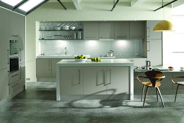 ultra-matt-metallic-cashmere-kitchen