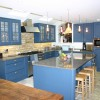 Bespoke Kitchen Design in Wandsworth