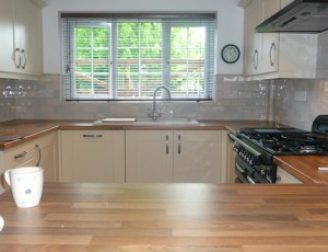 Kitchen Design Every Kitchen We Design Is Created To Your Individual Requir