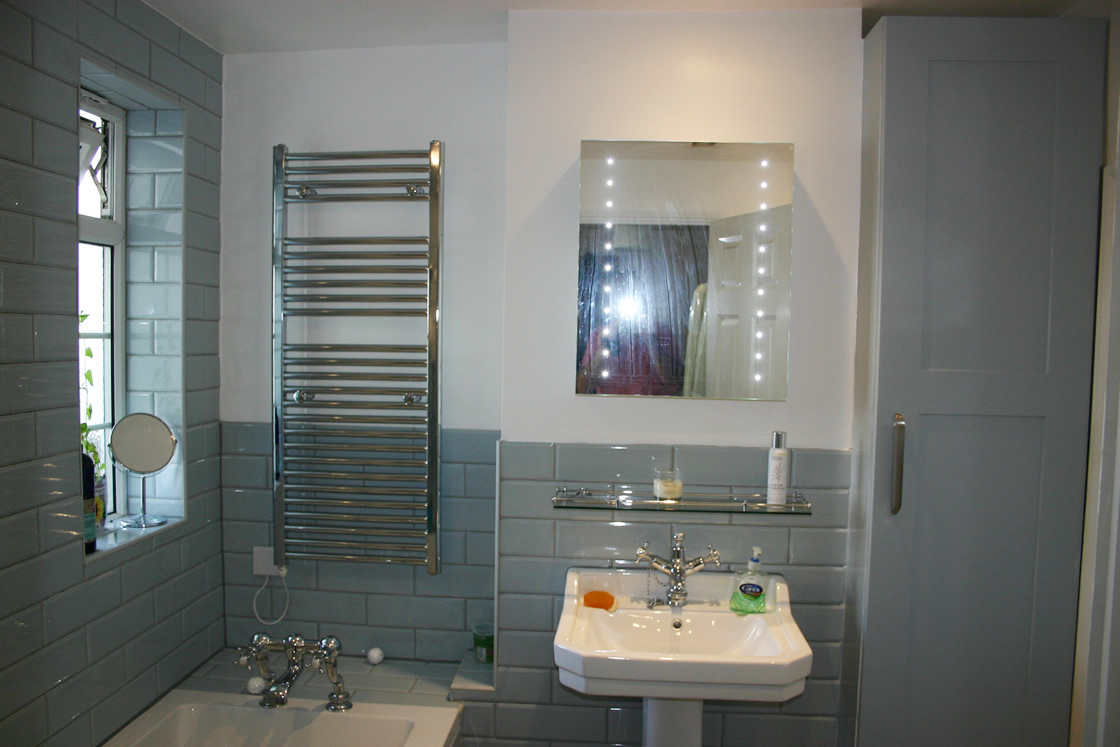 Bathroom-Installation-Redhill-Surrey-1120