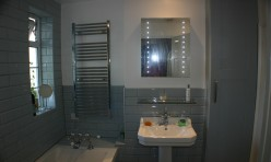 bathroom-installation-redhill-surrey