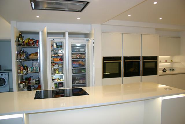 handle-less-kitchen-larder-storage
