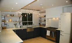 solid-oak-beaded-shaker-painted-kitchen
