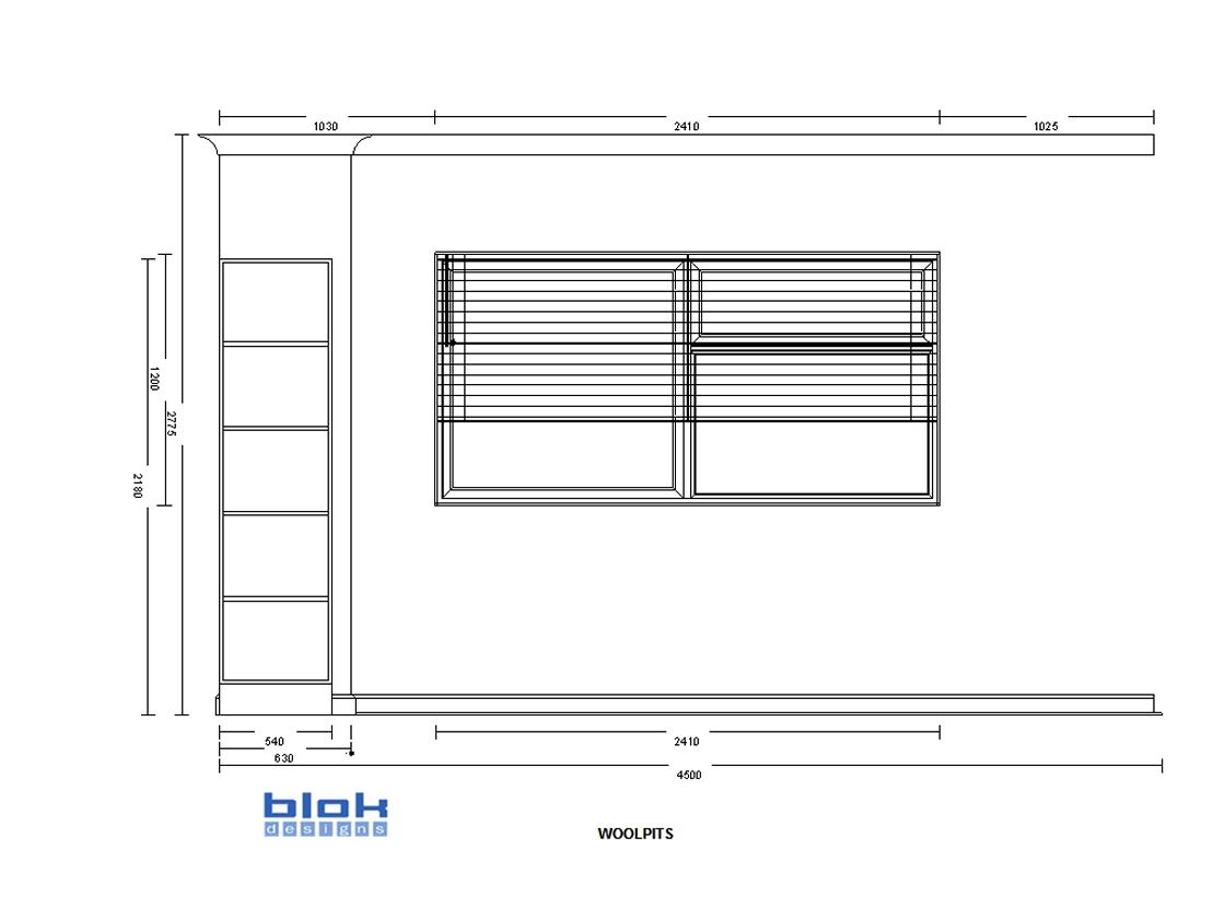 Blok Designs Ref Woolpits 3 Image 8