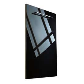nero acrylic