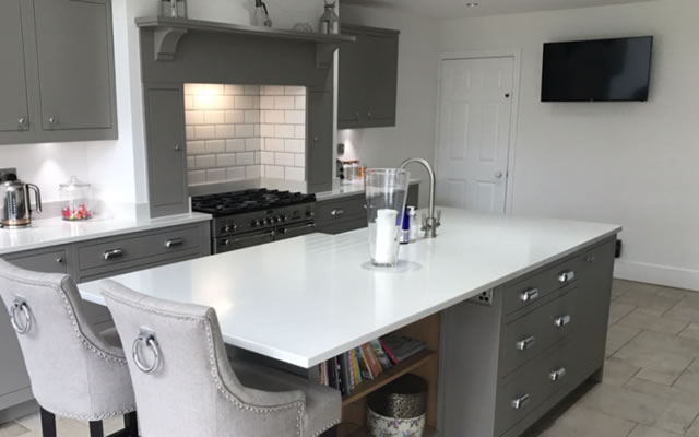 New Inframe Kitchen 4