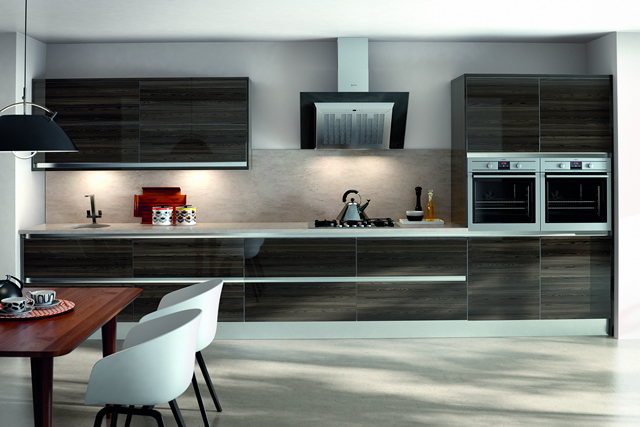 ultra-gloss-japanese-pear-kitchen