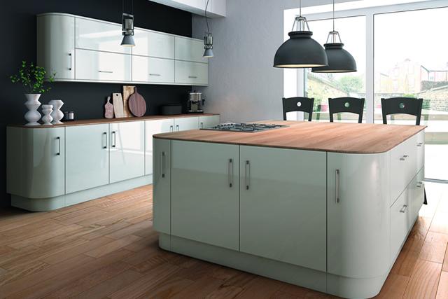 ultra-gloss-light-grey-kitchen