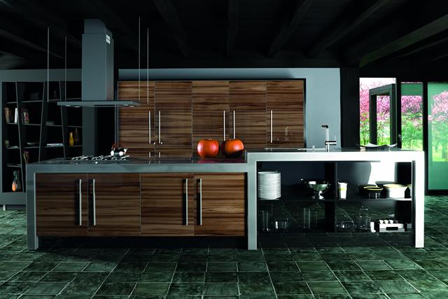 ultra-gloss-noce-marino-kitchen
