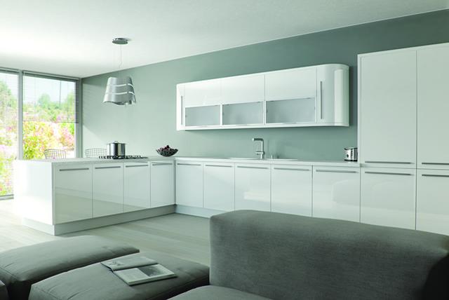 ultra-gloss-white-kitchen