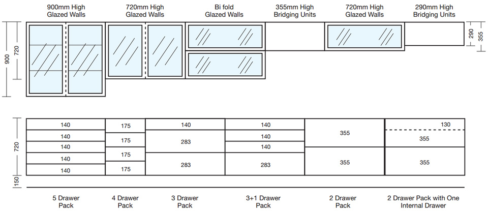 kitchen-drawer-packs-and-feature-units