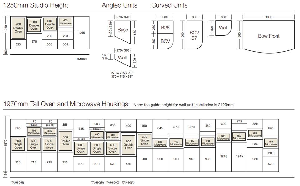 studio-1970mm-high-appliance-housings