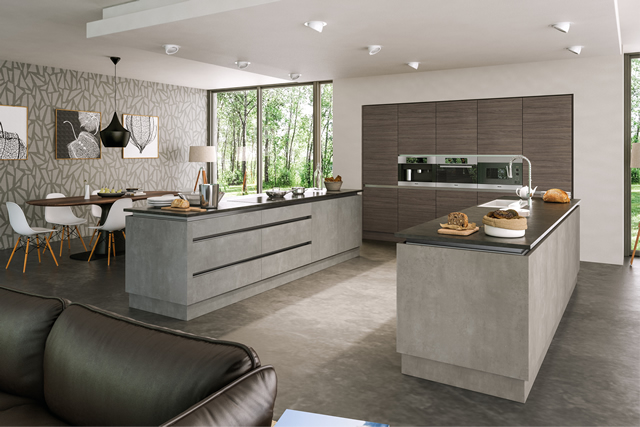 grey-brown-ontario-walnut-light-concrete-kitchen