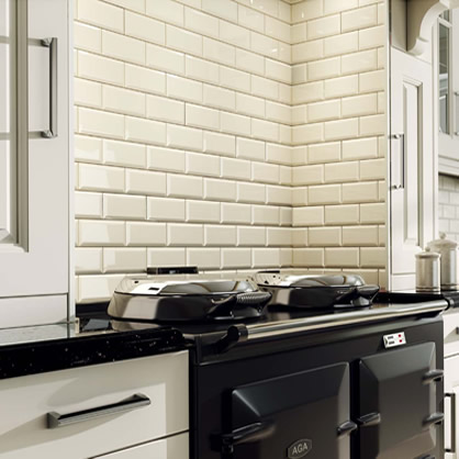 cream-tiles