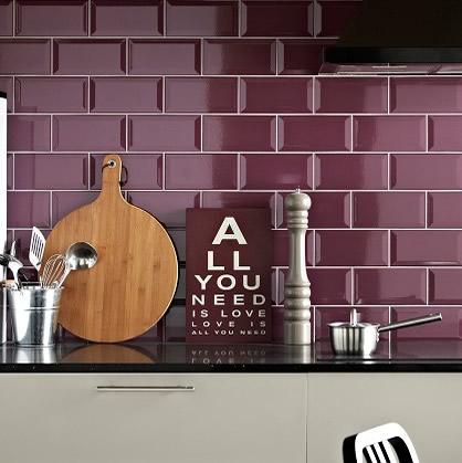 purple-tiles