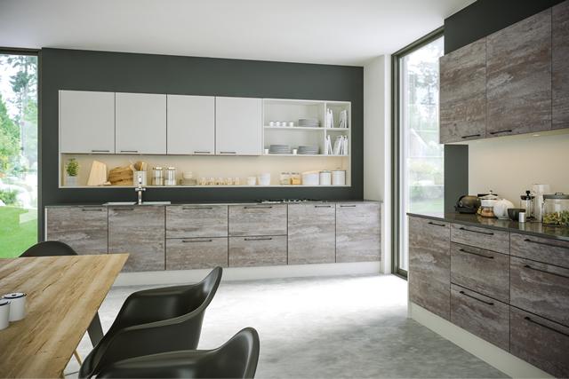 driftwood-light-grey-supermatt-light-grey-kitchen
