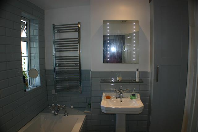 bathroom-installation-redhill-surrey