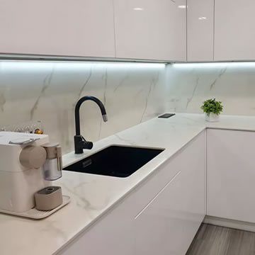 quartz worktops main