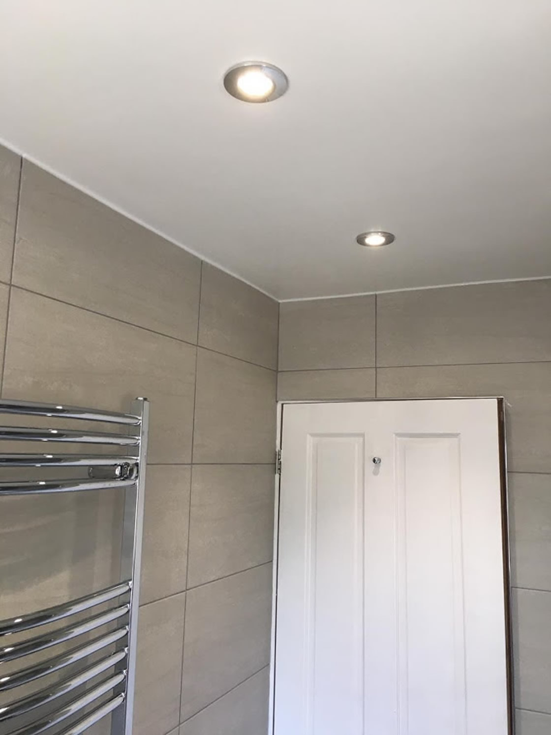 Brooklands Bathroom Redhill Completed (4)