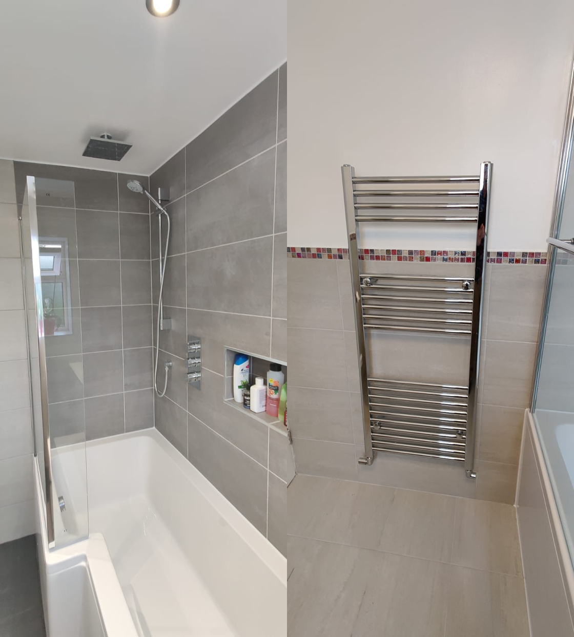 Goodwin Wetroom Redhill Bath and Shower.fw