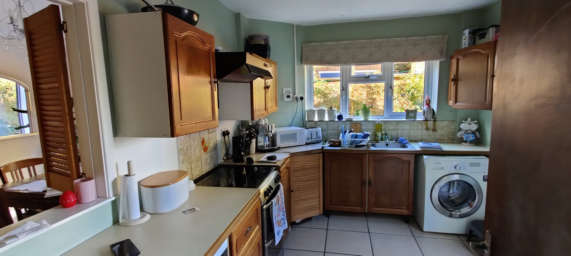 OpenPlan Kitchen Transformation Before Pictures - Punchbowl (3)