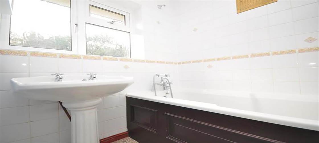Bathroom Before Punchbowl