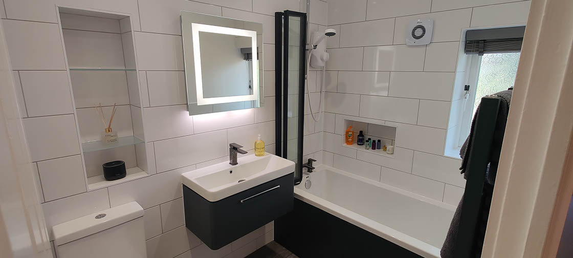 Horley Bathroom Transformation Completition Picture (1)