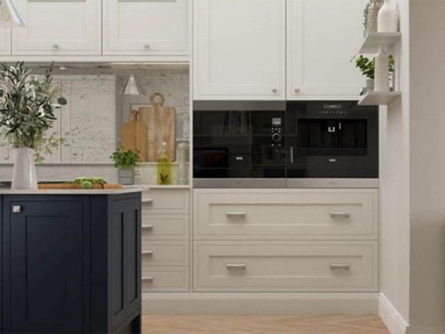 Wakefield-In-frame-effect-Ash-woodgrian-kitchen-example